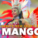 New Year's Eve Extravaganza at Mango's Tropical Cafe