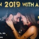 New Years Eve NYC Singles & Networking Party