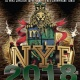 NYE Celebration at Maloney's Local