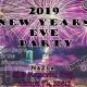 NYE Party