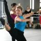 Spring Break Dance Workshop