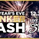 New Year's Eve Bunker Bash