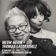 MEOW MEOW + THOMAS LAUDERDALE at Berklee Performance Center