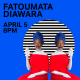 FATOUMATA DIAWARA at City Winery