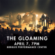 THE GLOAMING at Berklee Performance Center
