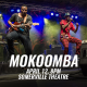 MOKOOMBA at Somerville Theatre