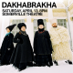 DAKHABRAKHA at Somerville Theatre
