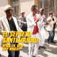 EL SEPTETO SANTIAGUERO at City Winery