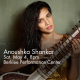 ANOUSHKA SHANKAR at Berklee Performance Center