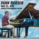 YANN TIERSEN at Berklee Performance Center
