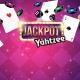 Wednesday Jackpot Yahtzee