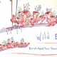 Beer Release: Wild Boss w/ Peach