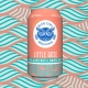 Beer Release: Little Gose Salty Dog