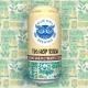 Beer Release: Tiki Hop Totem