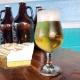 Beer Release: Little Lemon Meringue