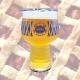 Beer Release: Strawberry Rhubarb Pie