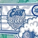 Beer Release: East Side Cool Party StrawBatchy RhuBOB