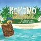 Beer Release: Kokomo Royale