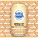 Beer Release: Pastry Gose - Sour Peach Cobbler