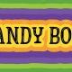 Beer Release: Candy Boss