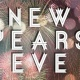2019 New Years Eve BASH