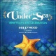 Under The Sea 2018 New Years Eve Celebration - Presented by The Event Center at Hollywood Casino