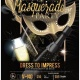 New Years Eve Masquerade Party 2019