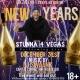 Stunna4vegas Performing Live