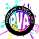 Brooklyn Park Middle School PVA Art Show