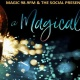 MAGIC 98.9FM & THE SOCIAL PRESENTS: A Magical New Years Eve Party (FREE)