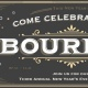 2018 Bourbon's New Year's Eve Party