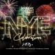 NYE 2019 || #NYEatImage II - A NIGHT TO REMEMBER
