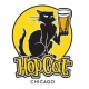 HopCat Chicago Launches New Happy Hour Specials Featuring Fan Favorites