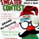 Pete's Place Ugly Sweater Contest