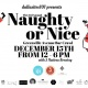 3rd Annual Naughty or Nice Greenville Ave Bar Crawl