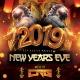 POP New Years Eve