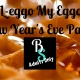 New Year's: L'eggo My Eggo!