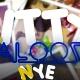 Litty Palooza New Years Eve