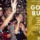 Gold Rush: NYE 2019