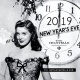 Hotel Chantelle ROOFTOP New Year's Eve 2019