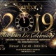 NYE 2019 - Best Party in Belltown at Seattle's Top Lounge