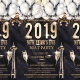 New Years Eve 2019 Boat Party