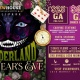 Viewhouse Ballpark Presents: Wonderland NYE 2019 Party