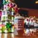 12 Firkins Of Christmas