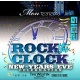 || ROCK THE CLOCK New Years Eve Celebration 2019 || WESTIN HOTEL-MEMORIAL CITY 945 Gessner Rd | GET YOUR VIP TICKETS & TABLES TODAY| 4 HOUR PREMIUM HO