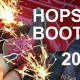 Hops & Boots NYE Party 2018 at Texas Ale Project