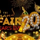 A GRAND AFFAIR NEW YEAR'S EVE 2019 CELEBRATION AT THE GRAND NIGHTCLUB