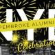 Pembroke Alumni New Year's Eve 2019