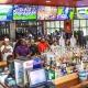 Football Sundays by The Press Box Bar & Grill