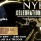 'LAVISH' NEW YEAR'S EVE PARTY 2019 UPTOWN CHARLOTTE